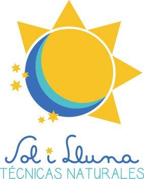 Masajes Sol I Lluna Tecnicas Naturales
