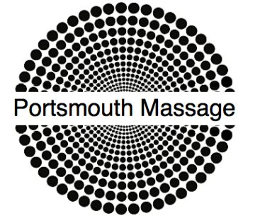 Portsmouth Massage