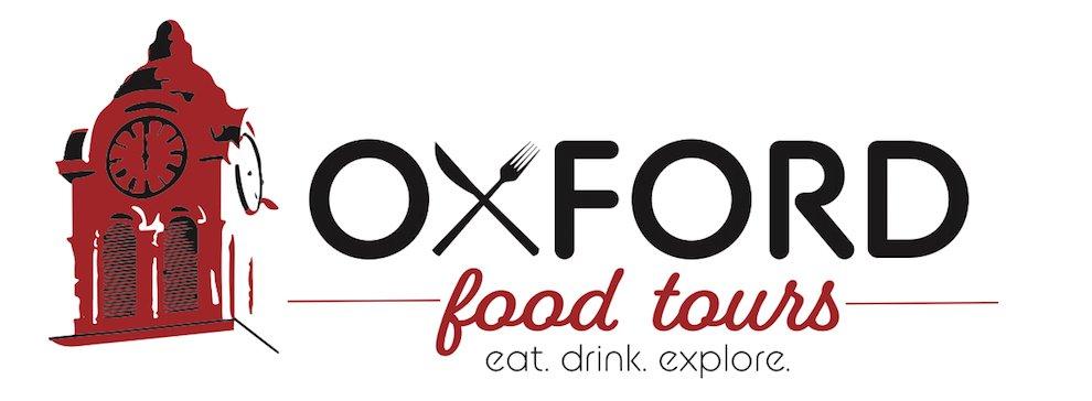Oxford Food Tours