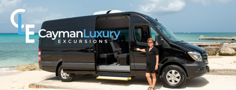 Cayman Luxury Excursions