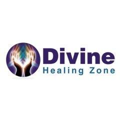Divine Healing Zone