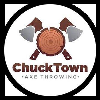 Chucktown Axe Throwing