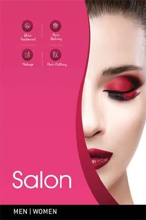 Hair & Skin Salon
