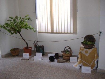 Museo Etneo Delle Migrazioni