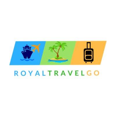 Royal Travel Go