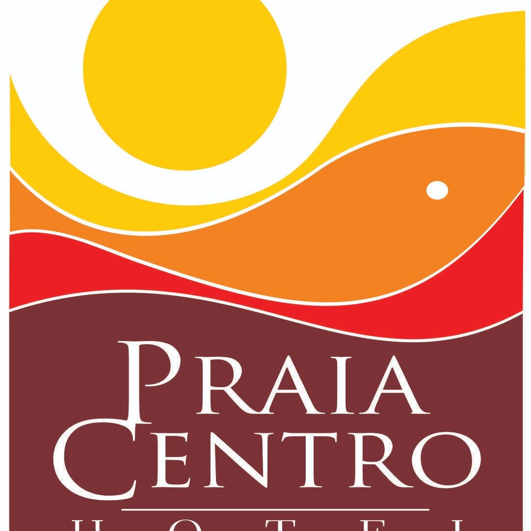 Praia_Centro Avatar