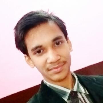 Shivam Agrawal