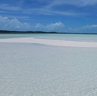Bahamas Escapes