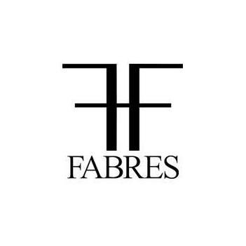 FABRES Boutique Agency