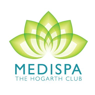 ‪The Hogarth Medispa‬