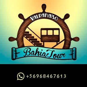Bahia Tour