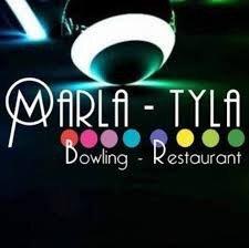 Bowling Marla-Tyla