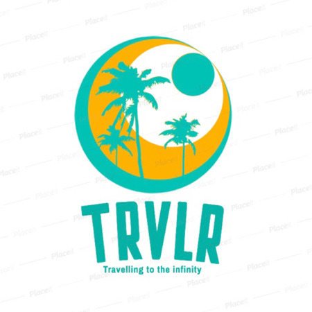 TRVLR | Photo & Reviews