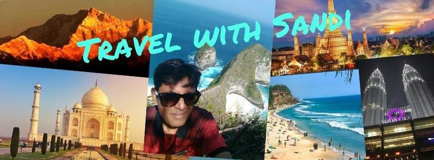 Sun N Sand Travels