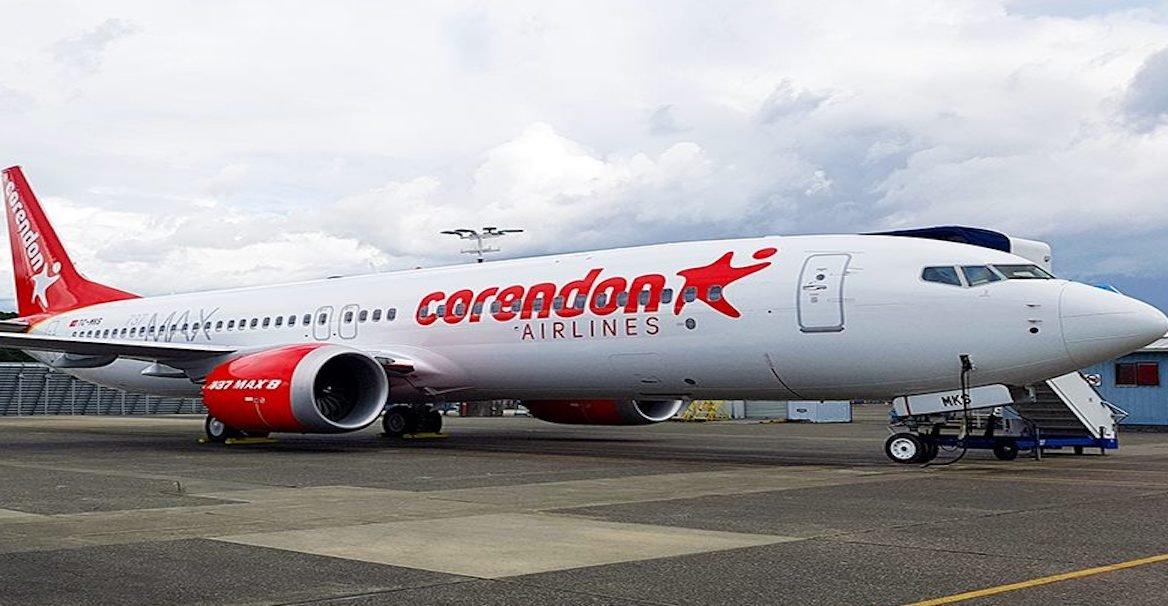 plane photo XC