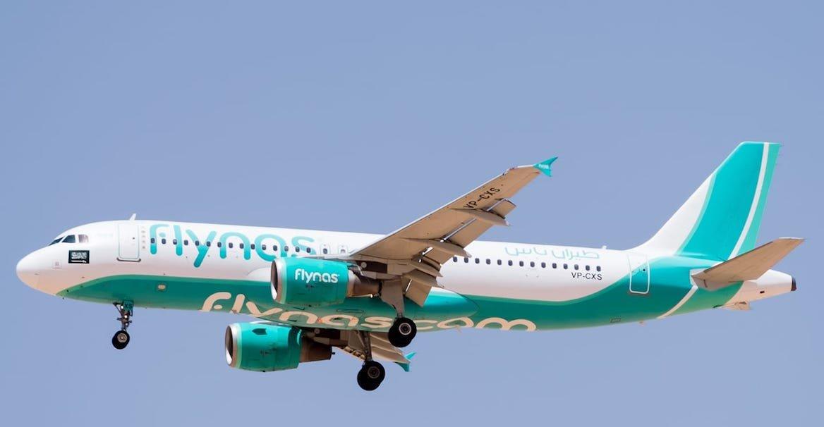 plane photo XY