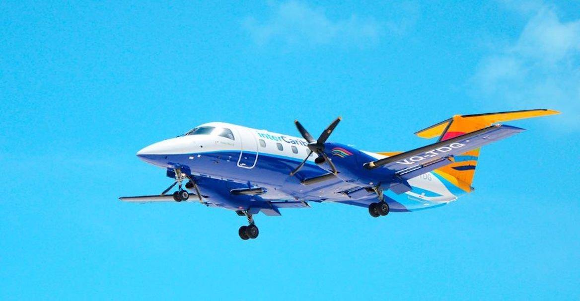 plane photo JY
