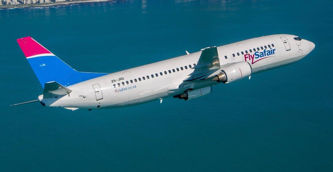 plane photo FA