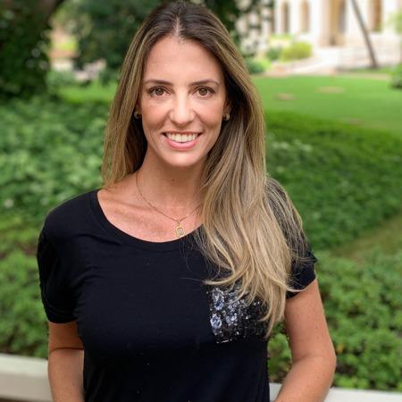 Manuela_Rey
