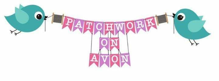 Patchwork on Avon