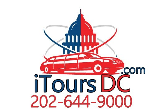 iTOURS DC