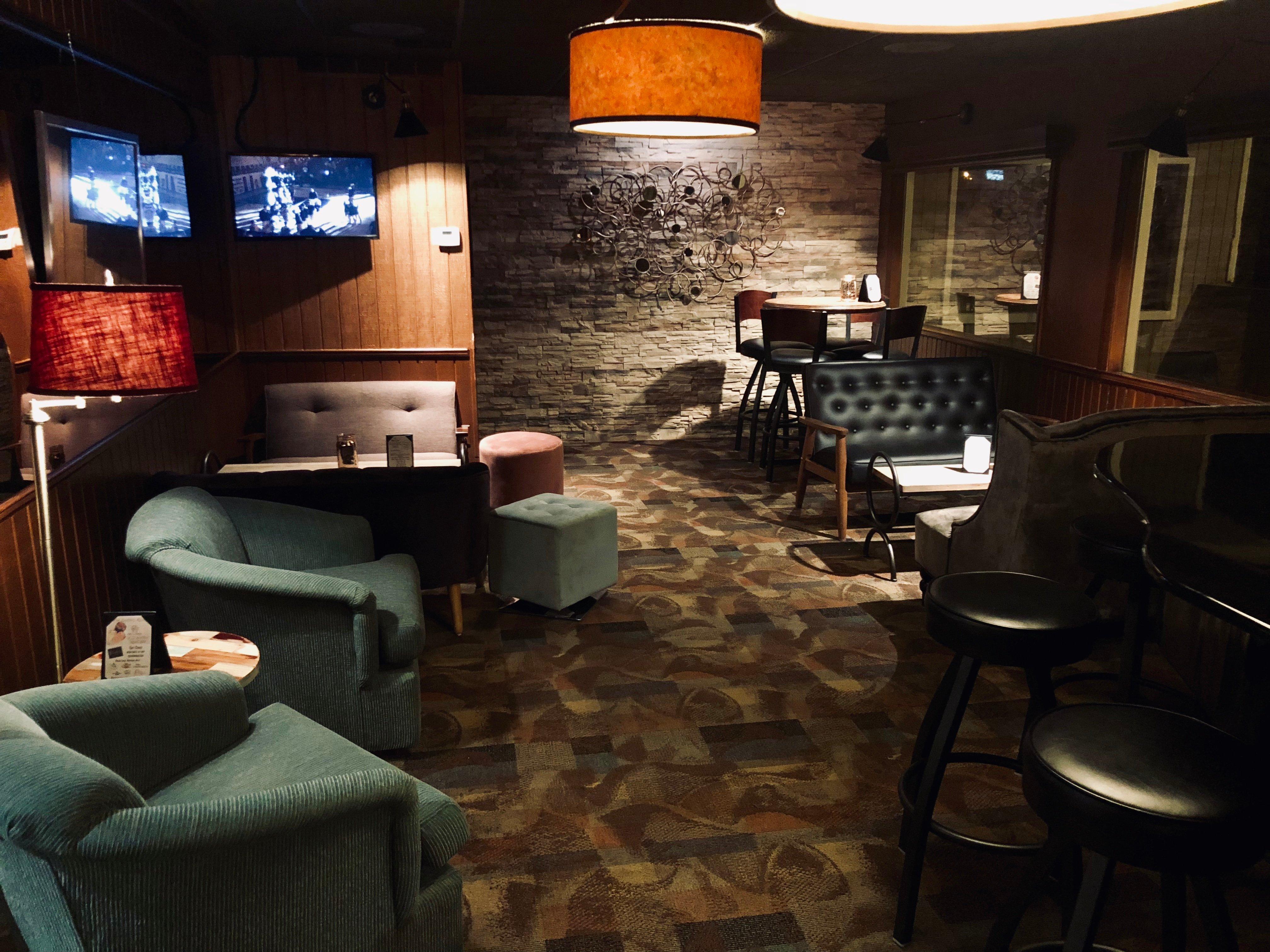 Top 5 Steakhouse food in Gravois Mills, Missouri, United States