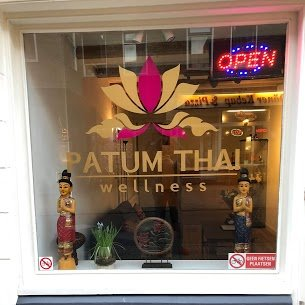 Patum Thai Wellness