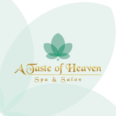 ‪A Taste of Heaven Spa and Salon‬