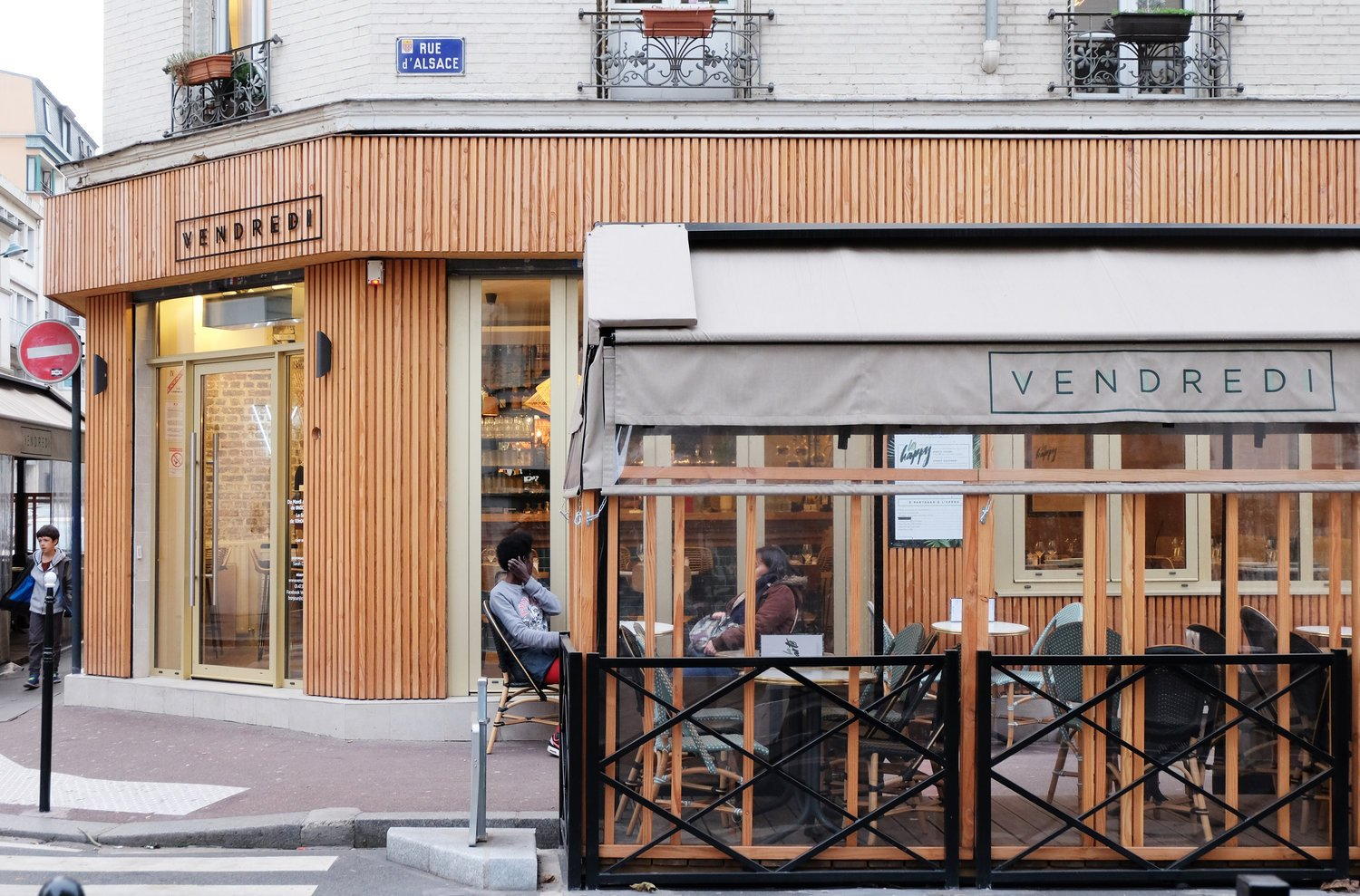 Things To Do in Wine Bar, Restaurants in Wine Bar