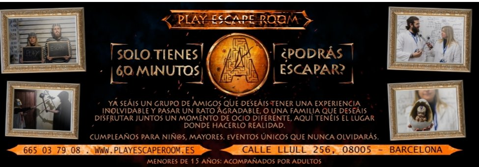Play Escape Room