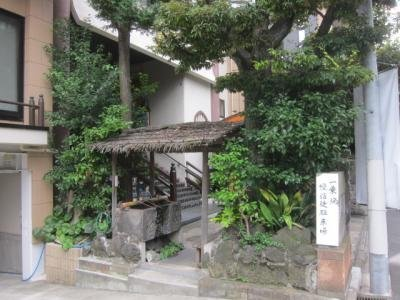 Ichijo-in Temple