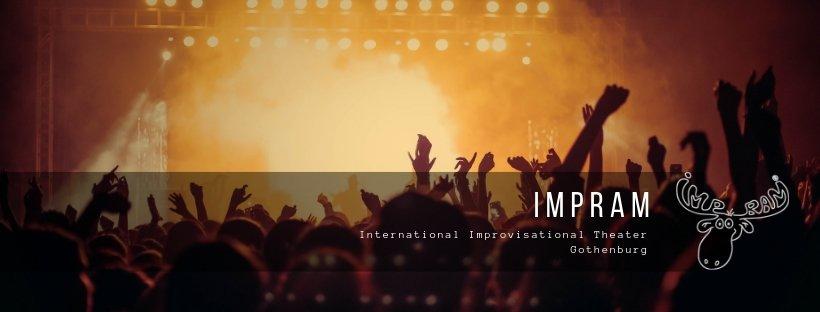 Impram - International Improvisational Theater