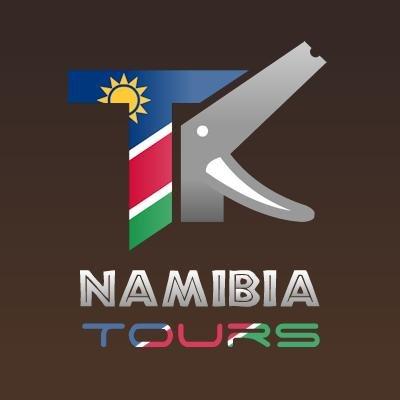 TK Tours Namibia