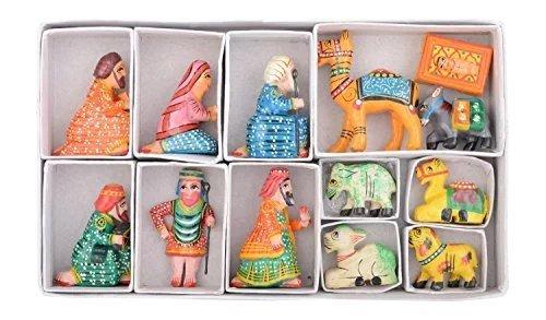 New Agrawal Toys Emporium