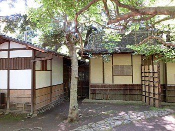 Rokusoan