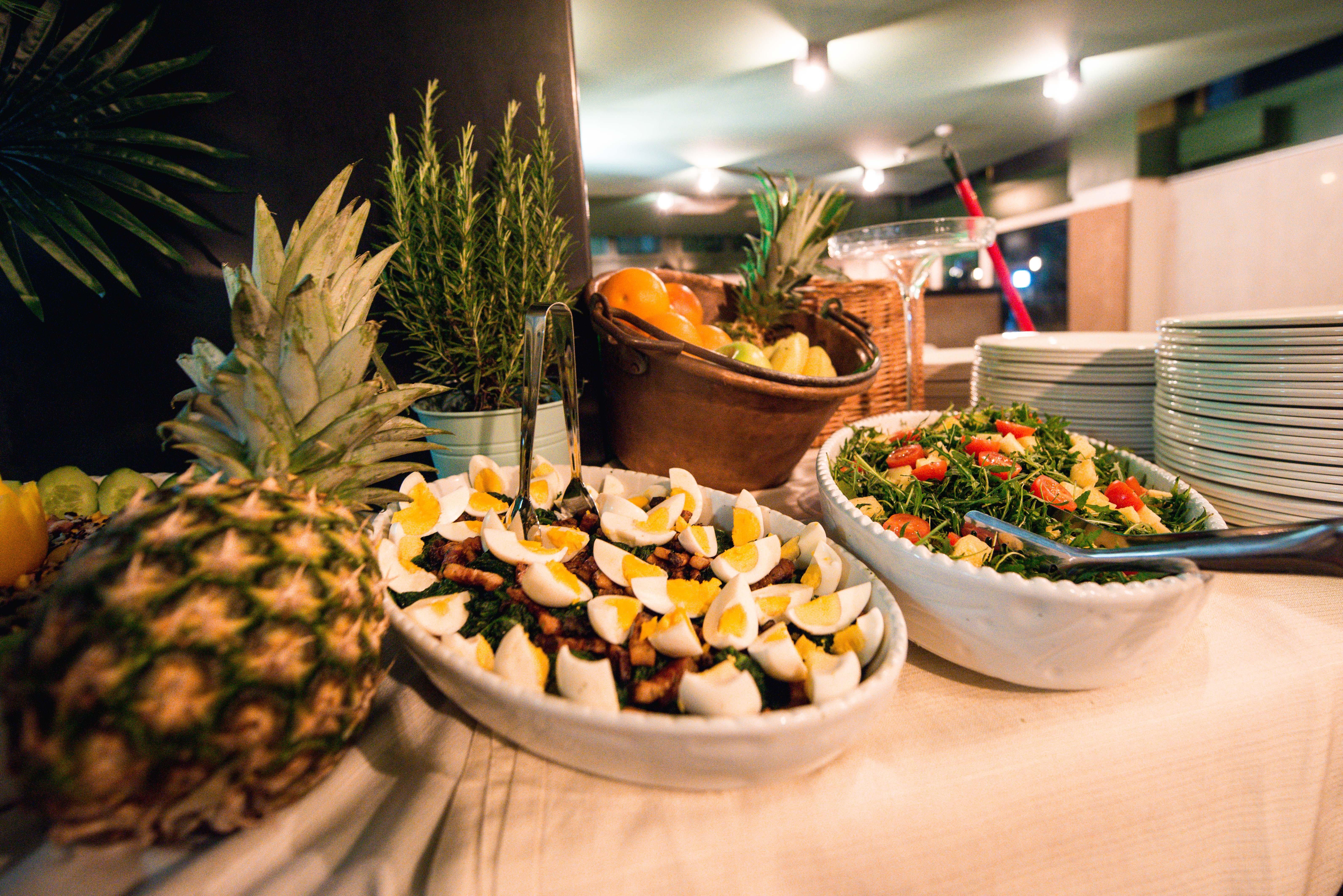 Things To Do in Brazilian, Restaurants in Brazilian