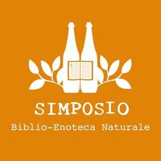 Simposio Biblio-Enoteca Naturale