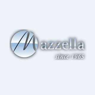 Autonoleggio Mazzella