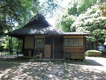 Shunsoro