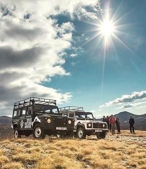 Traveler-Marmaris Tour