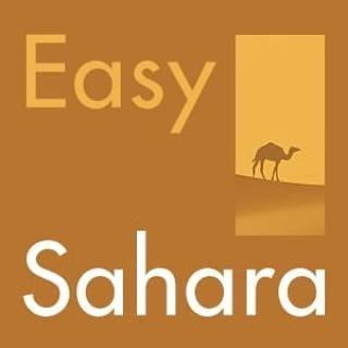 Easy Sahara