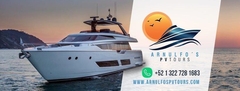 Arnulfo's Pv Tours