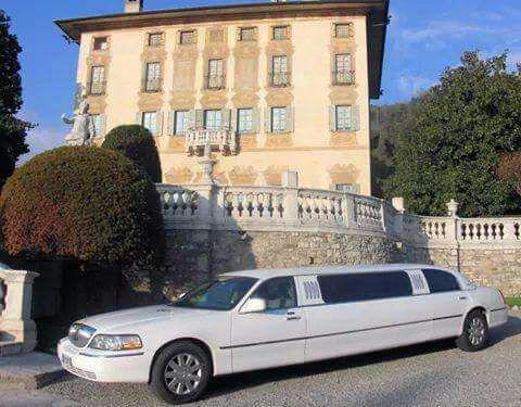 Elite Royal Cars
