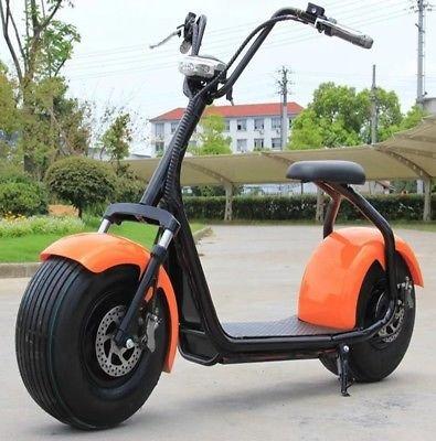 Scooter Verhuur Arcen