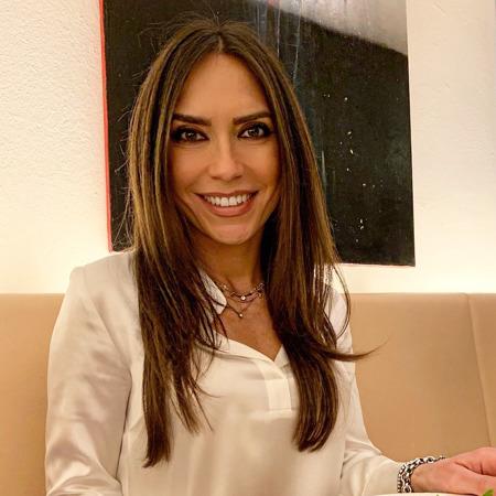 Elisa Santarelli