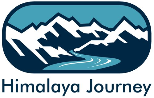 Himalaya Journey