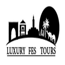 Luxuryfestours Company
