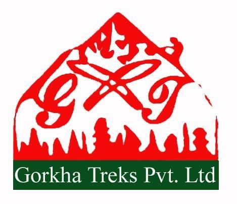 Gorkha Treks