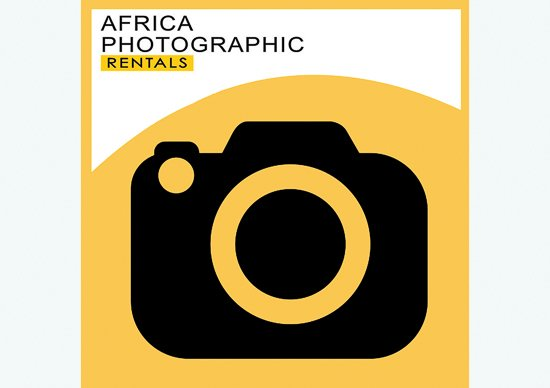 Africa Photographic Services