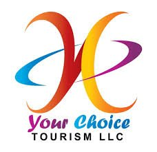 Your Choice Tourism